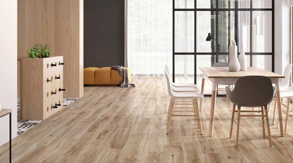 keramische-vloeren-katwijk-1