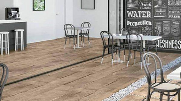 keramische-vloeren-katwijk-3