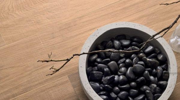 keramische-vloeren-katwijk-4