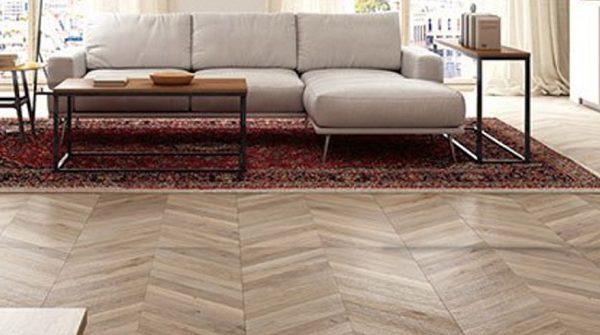 keramische-vloeren-katwijk-5