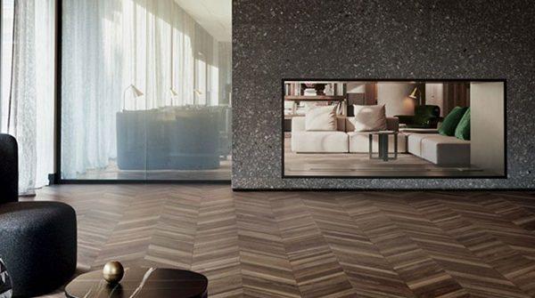 keramische-vloeren-katwijk-9