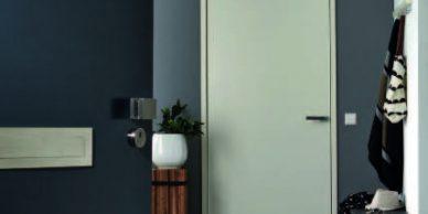 moderne-deur-katwijk